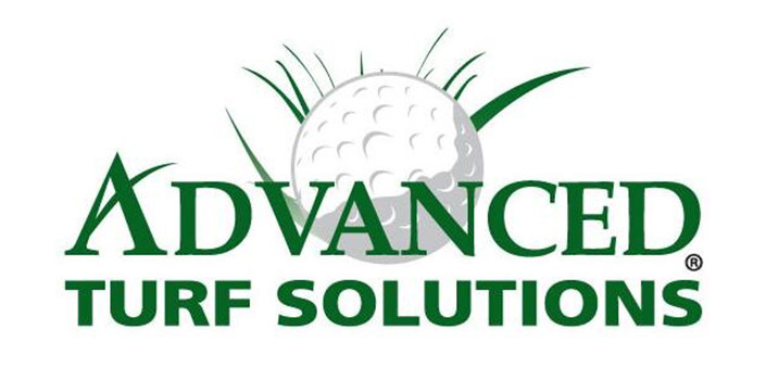 Image of Advanced Turf Solutions Logo